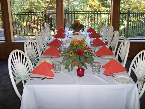 nevada city ca hotel wedding restaurant